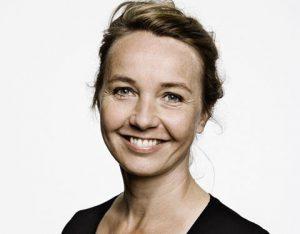 Assertionskursus med Birgitte Sally