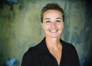 Kursus i Personlig Kommunikation med Birgitte Sally