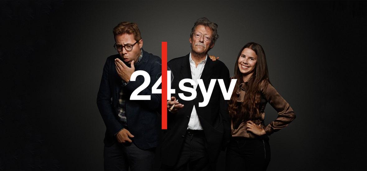radio24-7
