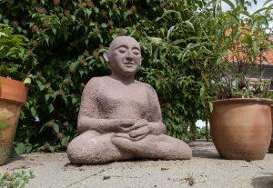 Fællesmeditation, meditation, mindfulness, ro, fælles